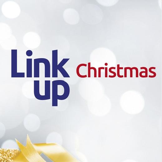 LinkUp Christmas