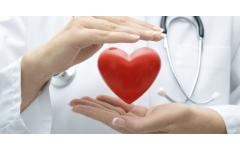 Heart health focus: Heart attacks is not the same across the sexes