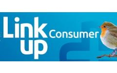 LinkUp Consumer November/December Catalogue now live