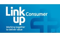 LinkUp Consumer January 2017