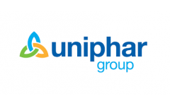 Changes to Uniphar Customer Service Phone Line Opening Hours