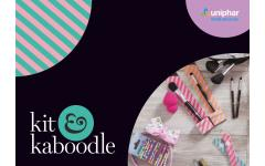 Kit&Kaboodle Accessories