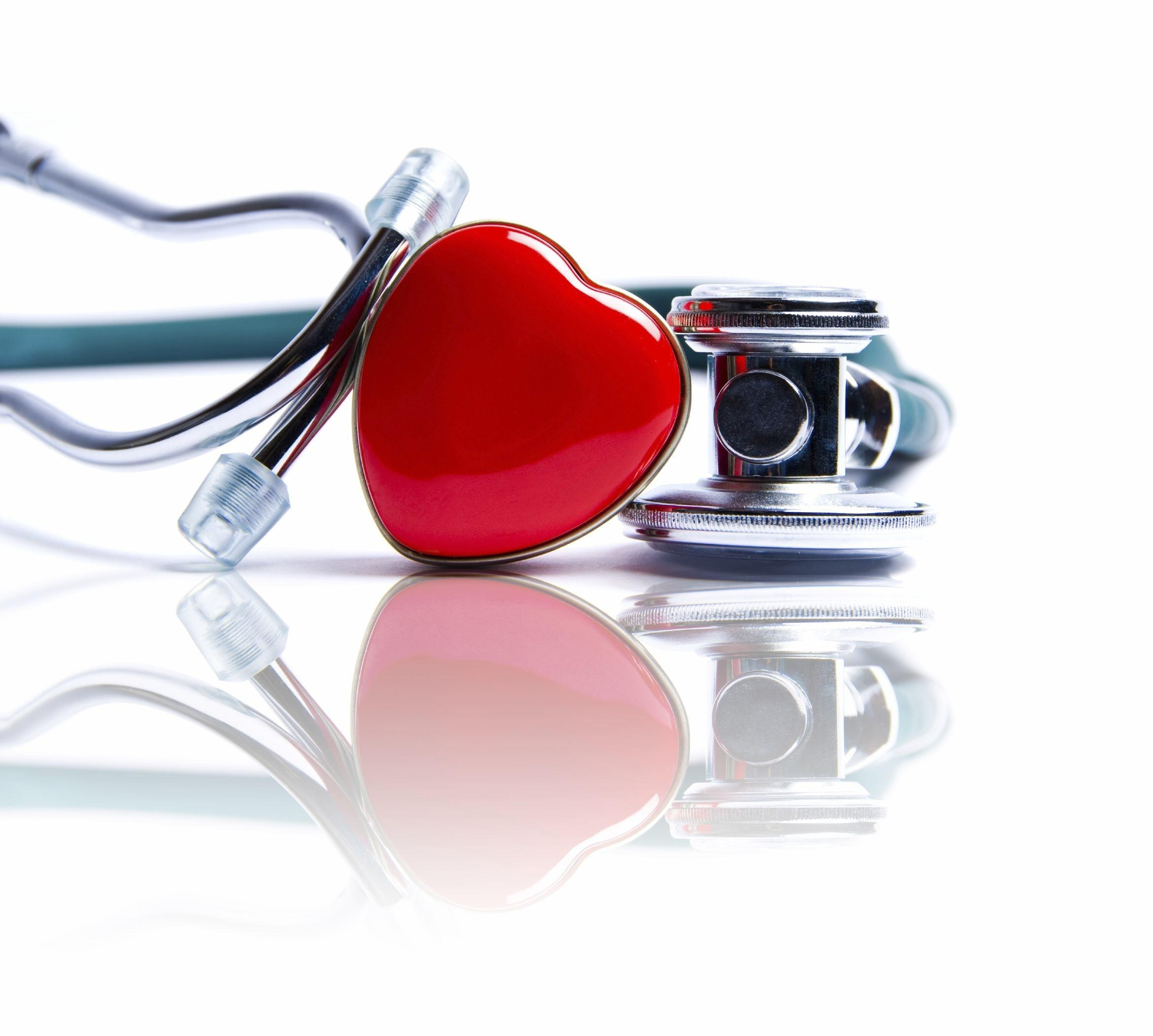 How pharmacies can play a role in the heart health of their patients