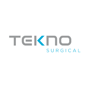 Tekno Surgical